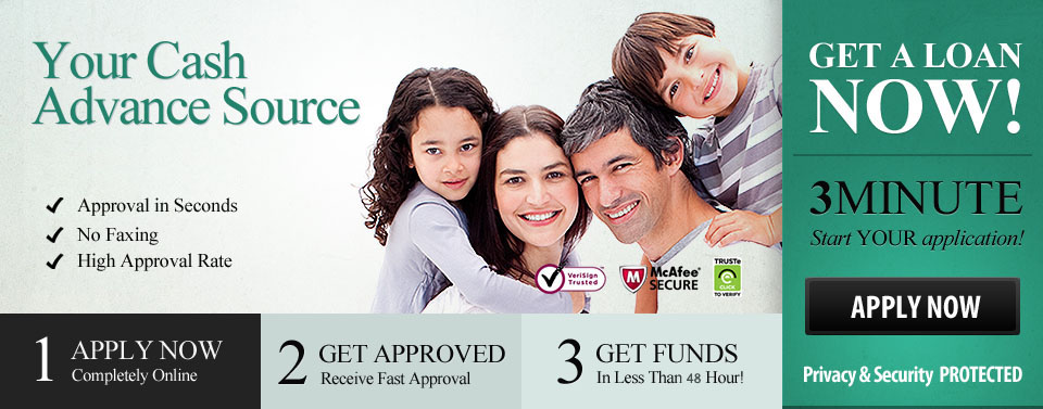 Payday Loan In Long Beach Ca